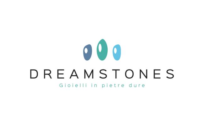 Logo Dreamstones
